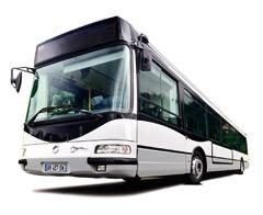 ligne7_bus