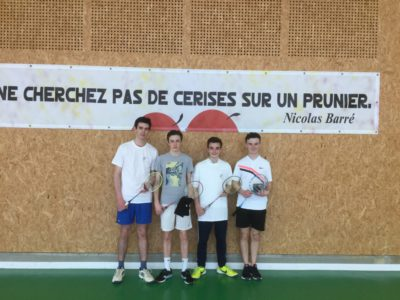 badminton 2018 (2)