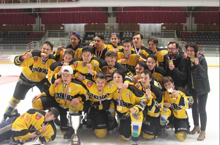 Hockey 2018 (1)