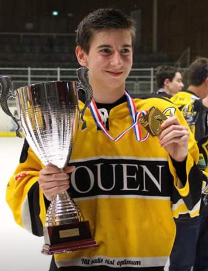 Hockey 2018 (2)