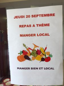 repas theme local 2018 (1)