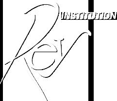 Institution Rey