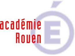 logo_ac-rouen