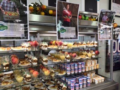 repas theme local 2018 (4)