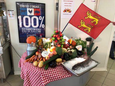 repas theme local 2018 (6)