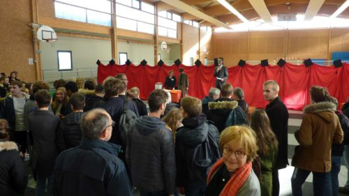 remise diplome 2018 (2)