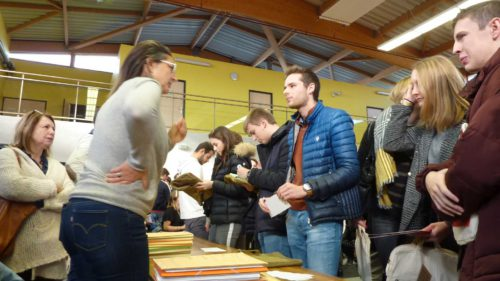 remise diplome 2018 (24)