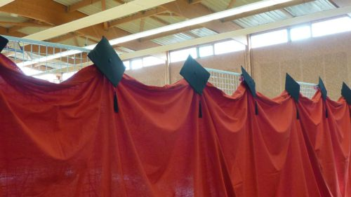 remise diplome 2018 (6)