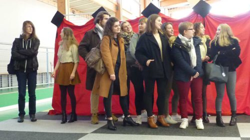 remise diplome 2018 (7)