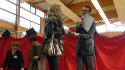 remise diplome 2018 (9)
