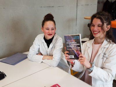 prix livre scientifique 2019 (6)