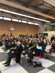 remise diplome 2019 (2)