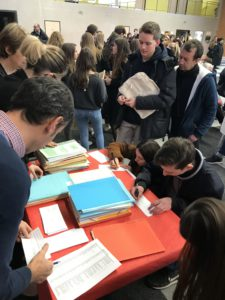 remise diplome 2019 (3)