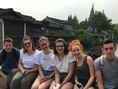 Wuzhen 2